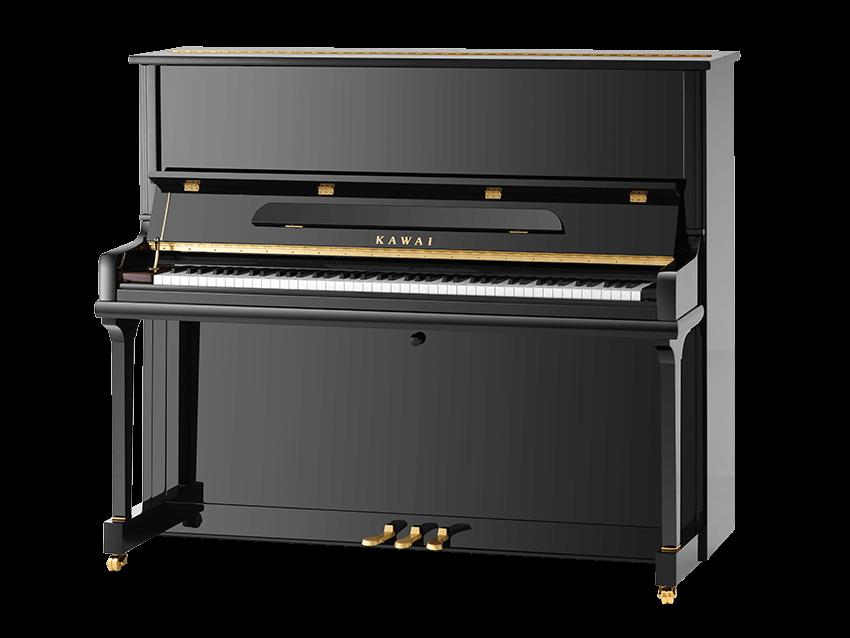 KAWAI KS-S5钢琴