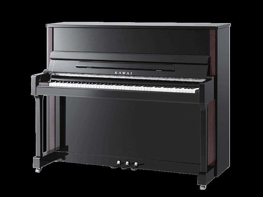 KAWAI KU-S19(19F)钢琴